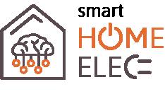 Électricien & Intégrateur Domotique